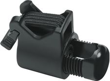 Picture of ABUS UGH U-BOLT 3-POINT CARRIER