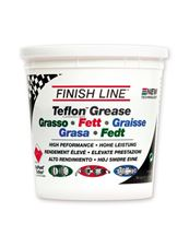 Picture of FINISH LINE PREMIUM SYNTHETIC GREASE 4lb TUB