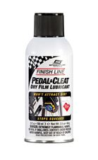 Picture of FINISH LINE (DG) PEDAL AND CLEAT LUBE 5oz AEROSOL