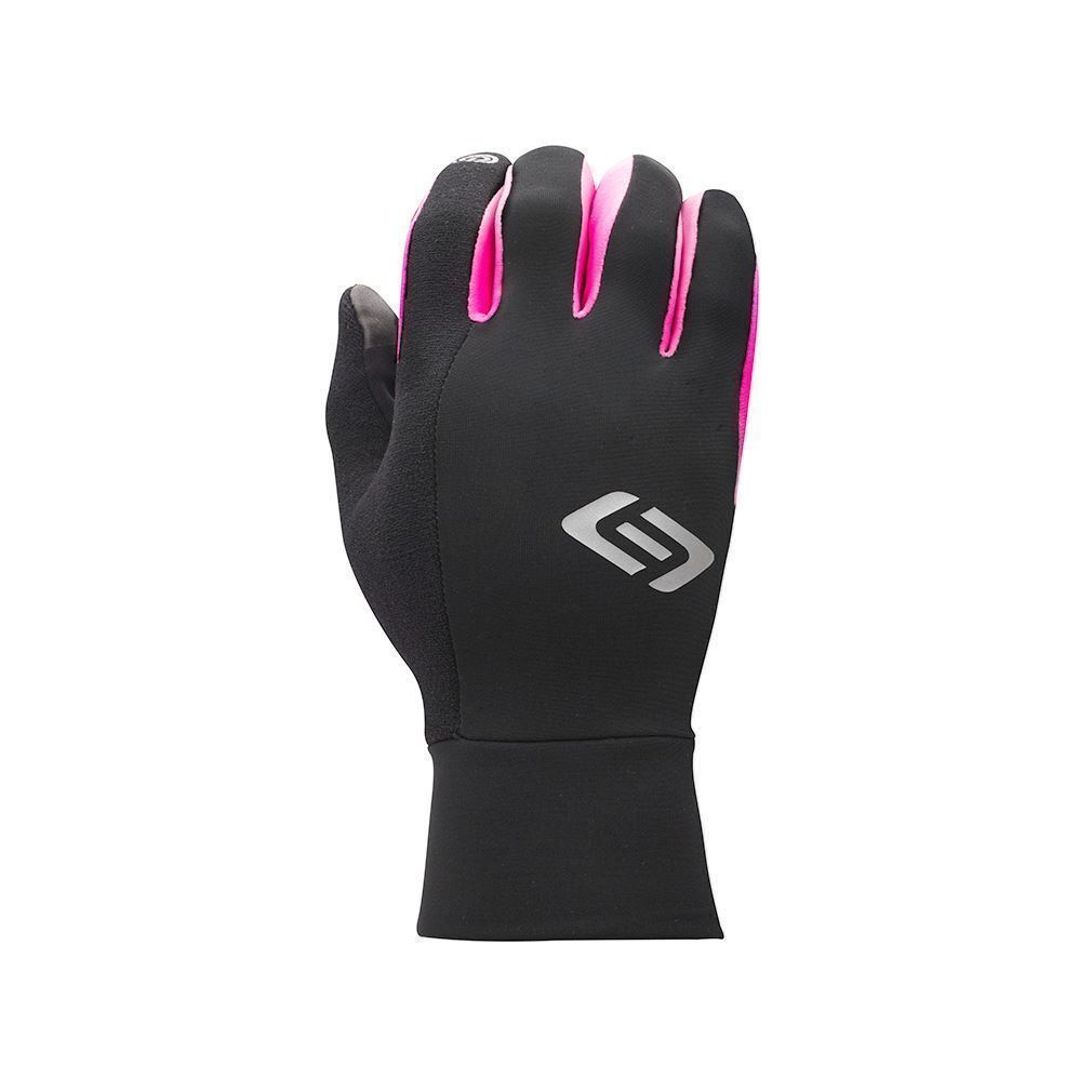 Picture of BELLWETHER CLIMATE CONTROL GLOVE PINK