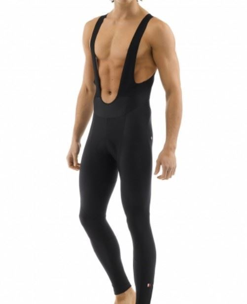 Picture of GIORDANA FRC WINTER BIBTIGHT