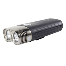 Picture of SERFAS E-LUME 1100 FRONT LIGHT