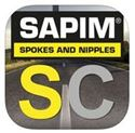 Picture for category SAPIM SPOKE CALCULATORS