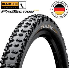 Picture of CONTINENTAL TRAIL KING PTA 27.5x2.6