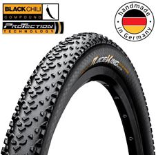 Picture of CONTINENTAL RACE KING PROTECTION 29x2.2