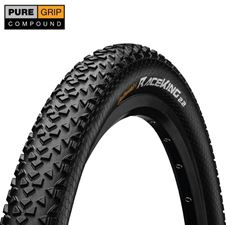 Picture of CONTINENTAL RACE KING PERFORMANCE 27.5x2.2