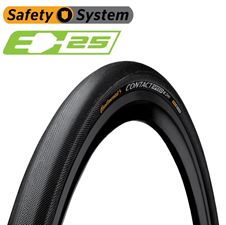 Picture of CONTINENTAL CONTACT SPEED WB 26x1.3